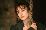 Buchverfilmung -Welcher Heldin gleichst du?