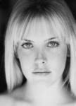 Buffy-/Angel-/Faith-Quiz
