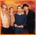 Red-Hot-Chili-Peppers-Song-Quiz