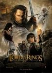 Gegen wen muss Frodo in der Höhle kämpfen?
