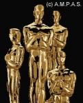 """Mit wie vielen Oscars wurde der dritte Teil (""""Die Rückkehr des Königs"""") ausgezeichnet?"""