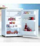 Geht sie selbstständig an euren Kühlschrank?:)