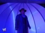 Wer ist (laut WWE) der Bruder vom Undertaker?