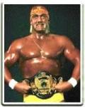 Zu guter Letzt noch etwas von früher: Welchem Superstar verpasste Hulk Hogan den Slam bei Wrestlemania 23?