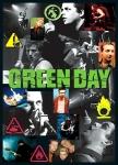 Was weißt du über Green Day?
