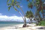 Wo würdest du am liebsten Urlaub machen?