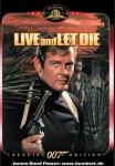 James Bond: The ultimate Quiz TEIL 2