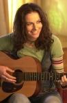 Wer singt die Lieder zu McLeods Töchter zum größten Teil?