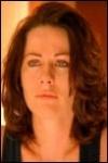 Warum hörte Lisa Chappell auf?