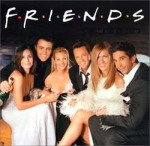 Friends-Test