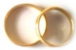 Der perfekte Heiratsantrag! Wie sieht er für Dich aus?