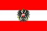Und von Österreich?