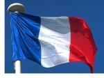 Was ist die Hauptstadt von Frankreich?