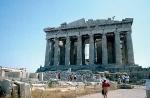 Und von Griechenland?