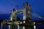 Was ist die Hauptstadt von England?
