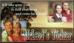Wo spielt McLeods Töchter?