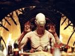 """""""Pans Labyrinth"""" ist der Gewinner von 3 Oscars."""