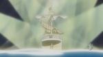 Wie heißt der Zeichner von One Piece?