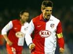 Wann ist Fernando Torres geboren worden?