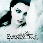 Ultimatives Evanescence-Quiz