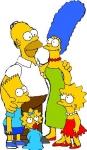 Wer verkleidet sich im Camp Krusty als Krusty?