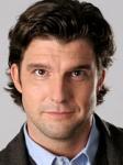 """Zu guter Letzt: Beim """"Wege zum Glück""""-Spezial, """"Hinter den Kulissen"""", sagt Jens Peter Nünemann das jeder gemein zu Hagen sei: Vi"""