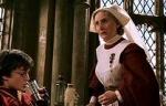 Das ultimative Harry Potter Fan-Quiz