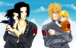 Wie gut kennt ihr euch mit Naruto und Co. aus?