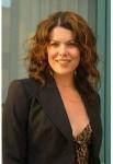 Von wem bekam Lorelai alles einen Antrag in den letzten Staffeln (Staffel 1-6)?