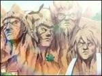 Naruto - der Test!