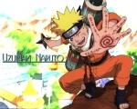 Wer ist in Naruto verliebt?