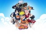 Fangen wir mit einer Naruto-Frage an:Wie wird in der Welt der Ninjas der waffenlose Nahkampf bezeichnet?