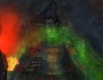 Tamriel-Quiz (auch bezogen auf Nirn, Morrowind und Co.)