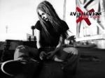 Die Songs von Avril Lavigne