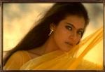 Was für ein Sari trug Anjali auf dem Geburtstag ihres Vaters?