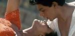 Was dachte Anjali, warum Rahul immer mit ihr flirtet?