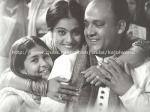 Rahuls Vater und Anjalis Vater haben am gleichen Tag Geburtstag! Was für einen Witz macht Anjali?