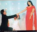 Wohin zogen Anjali und Rahul?