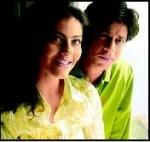 Was tat Anjali als Rahul sie zum ersten Mal sah?