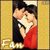 Was dachte Anjali als sie zum ersten Mal Rahul sah?