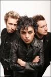 Nur mal so:Wie heißen die Bandmitglieder von Green Day?