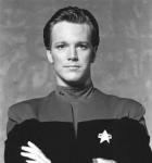 Welche Frau bekommt in Star Trek-Voyager KEIN Kind?
