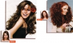Welche Haarfarbe würdest du auf gar keinen Fall ausprobieren?