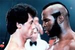 In welcher Runde verliert Rocky den Titel gegen Clubber Lang?