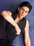 Bist du ein Shahrukh-Khan-Fan?