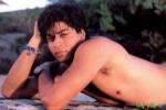 """2001 wurde er zum """"Sexiest Man"""" in Asien gewählt."""