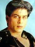 "Über den Film ""Dushman Duniya Ka"" spricht er nicht so gerne"
