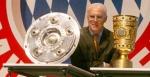 Wie oft war Schweini schon Deutscher Meister?