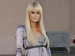 Paris heißt mit vollem Namen Paris Whitney Hilton.