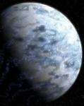 """Welchen Planeten sollte """"Palpatines Auge"""" angreifen um die Enklave von Jedi-Meister Pleitt zu zerstören?"""